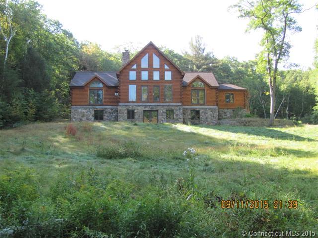 Real Estate for Sale, ListingId: 35435921, Thomaston,CT06787