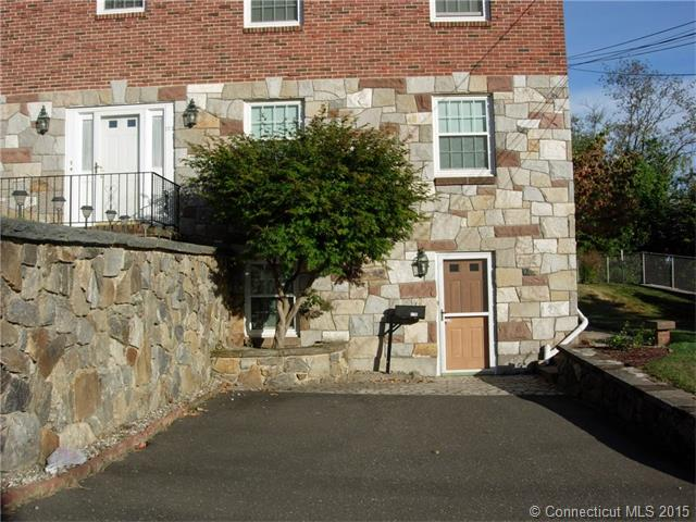 Rental Homes for Rent, ListingId:35487181, location: 107 New Haven Ave Waterbury 06708