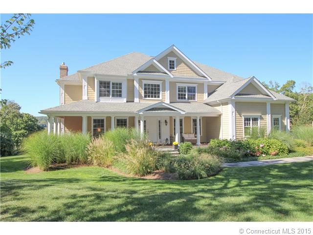 Real Estate for Sale, ListingId: 35822596, Southbury,CT06488