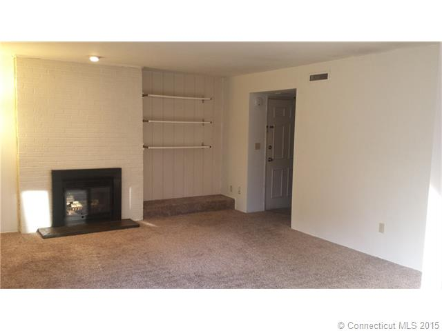 Rental Homes for Rent, ListingId:36059559, location: 229 Bacon Pond Rd Woodbury 06798