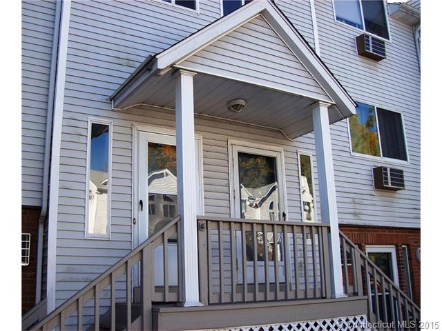 Rental Homes for Rent, ListingId:35855339, location: 925 Oronoke Rd Waterbury 06708