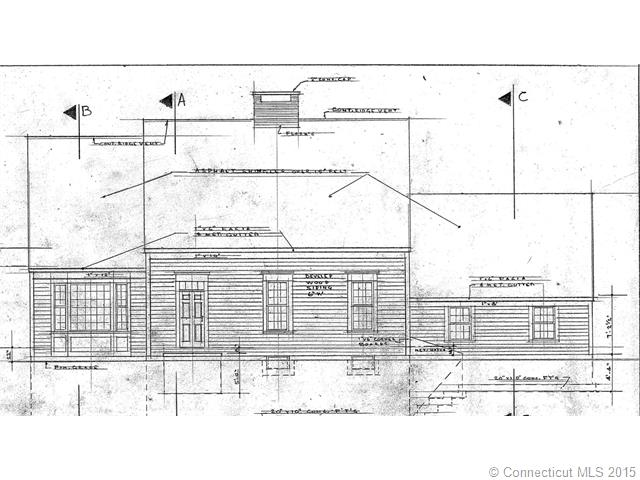 Real Estate for Sale, ListingId: 35878536, Woodbury,CT06798