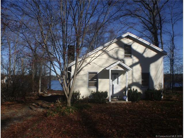 Rental Homes for Rent, ListingId:36430415, location: 9 Lake Rd Middlebury 06762