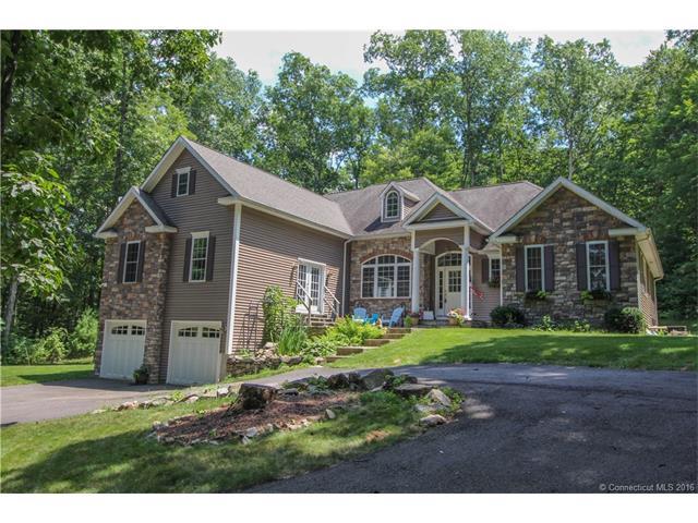 Real Estate for Sale, ListingId: 36626496, Woodbury,CT06798