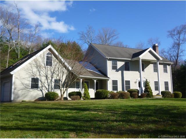 Real Estate for Sale, ListingId: 36785793, Southbury,CT06488