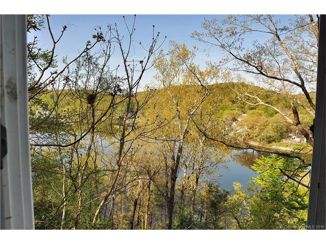166 Lower Fish Rock Rd, Southbury, CT 06488