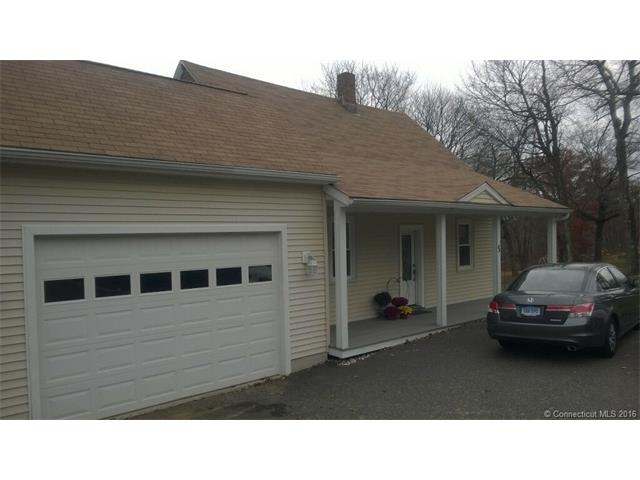 Photo of 43 Lakeview Dr  Wolcott  CT