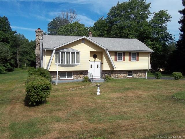 Photo of 30 Talmadge Hill Rd  Prospect  CT