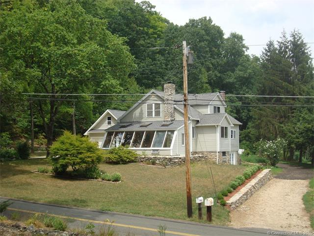 Photo of 176 Lost Acres Rd  Granby  CT