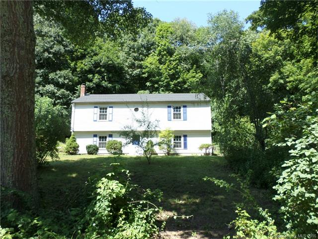 100 Scout Rd, Southbury, CT 06488