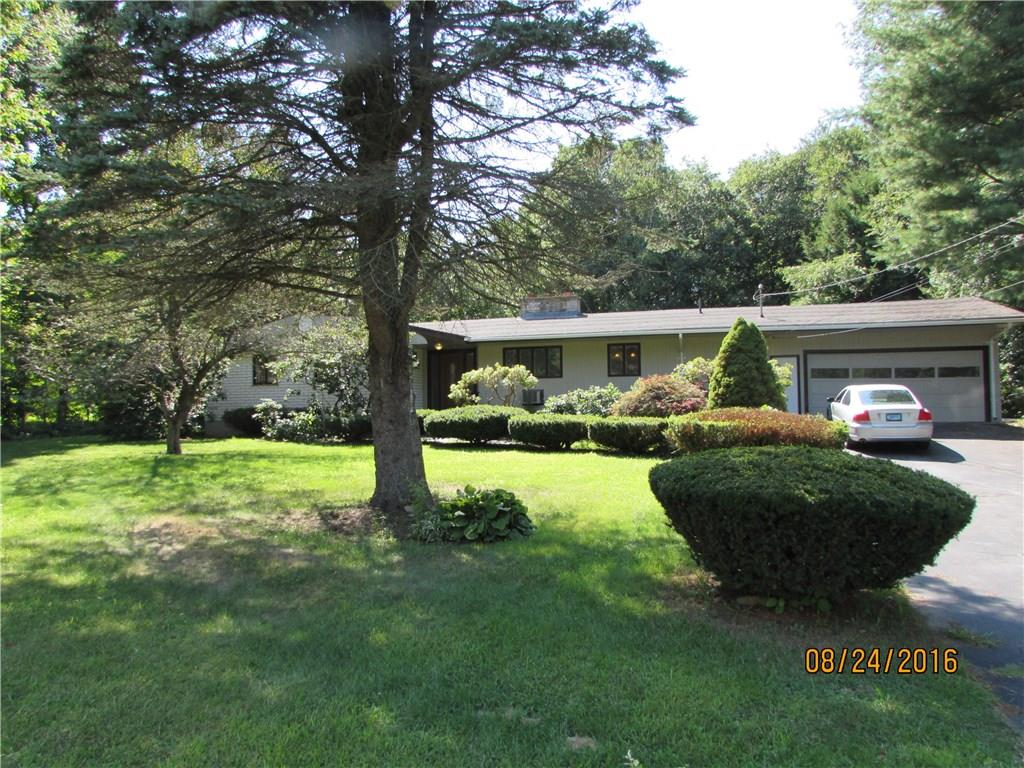 Photo of 41 Tower Road  Middlebury  CT