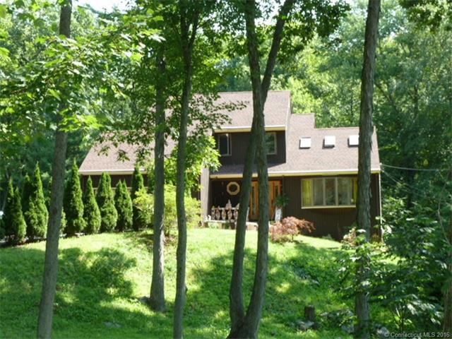 29 Todd Hollow Rd, Plymouth, CT 06782