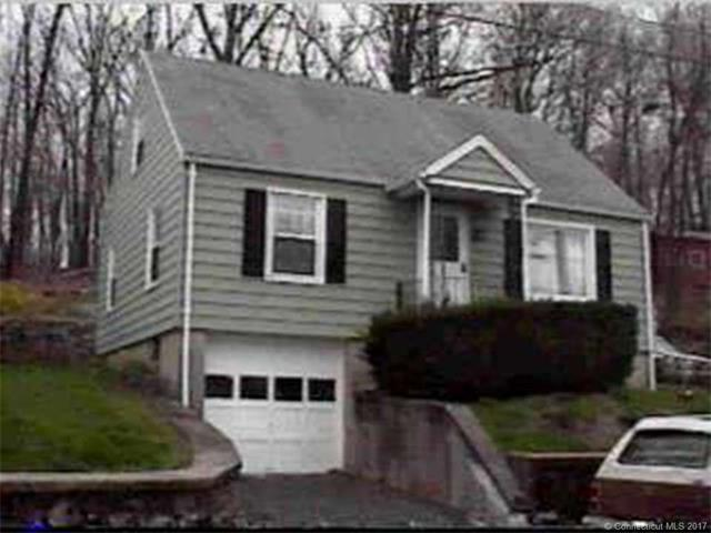 Photo of 76 Manners Ave  Naugatuck  CT