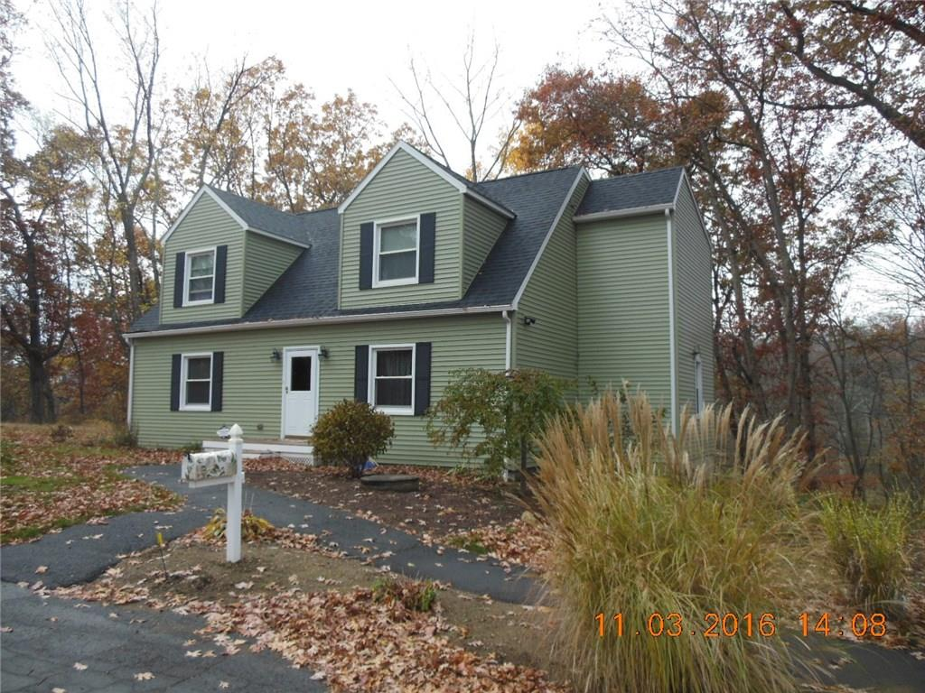 Photo of 13 Town Line Road  Woodbury  CT