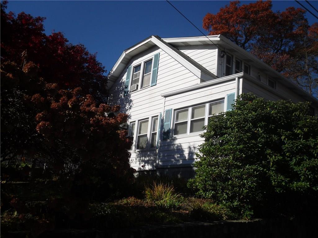 Photo of 68 Vernon Street  Waterbury  CT
