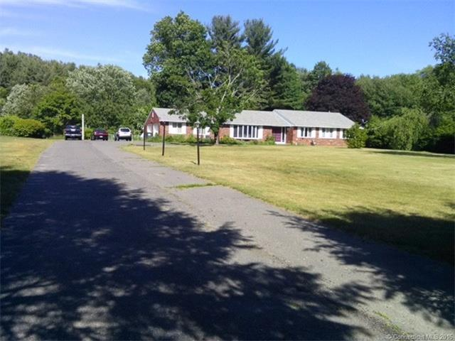 Photo of 116 East Plymouth Rd  Plymouth  CT