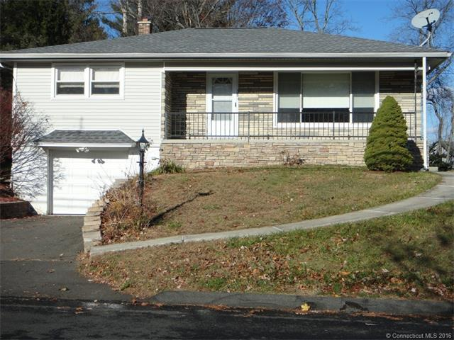 Photo of 38 Mccormack Dr  Wolcott  CT