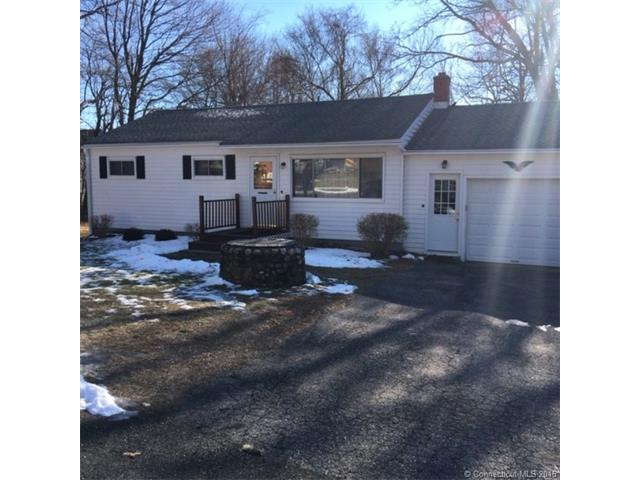 Photo of 36 Janet Ave  Wolcott  CT