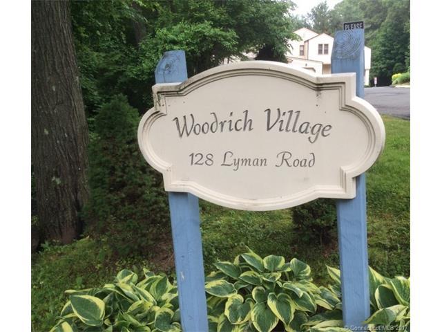 Photo of 128 Lyman Rd  Wolcott  CT