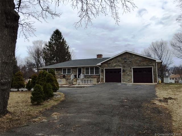 Photo of 26 Morris Rd  Prospect  CT