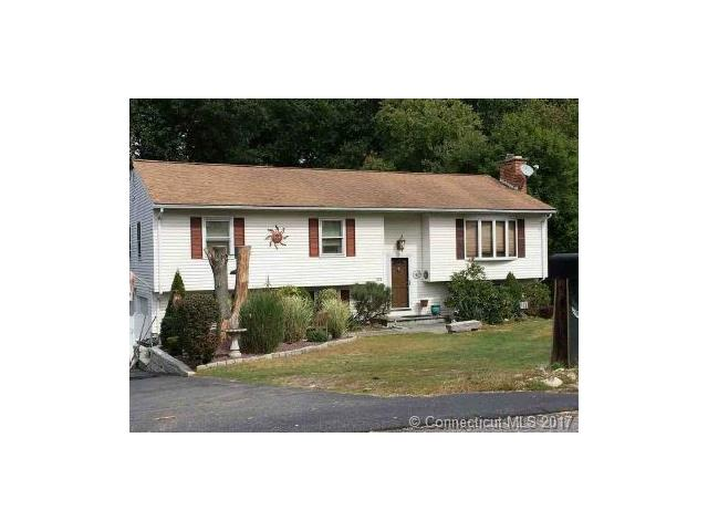 Photo of 608 May St  Naugatuck  CT