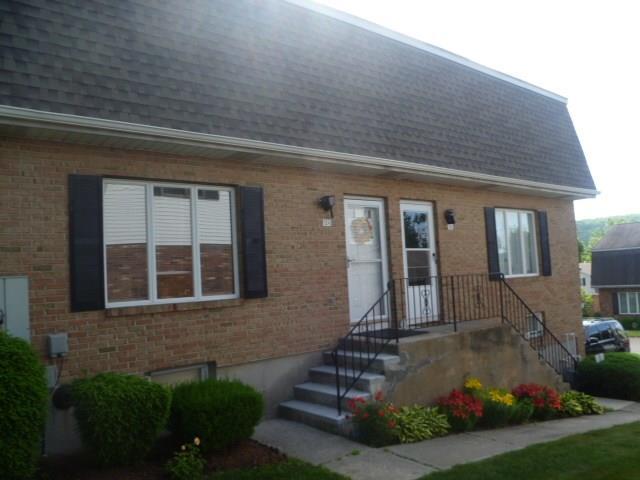 Photo of 1385 Highland Avenue  Waterbury  CT