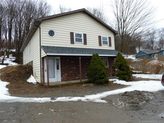 Photo of 28 Woodtick Rd  Wolcott  CT