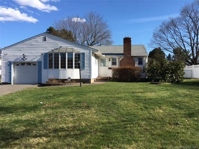 Photo of 42 Spindle Hill Rd  Wolcott  CT