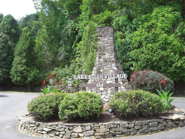 Photo of 264 Lyman Rd  Wolcott  CT
