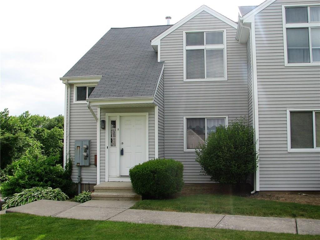 Photo of 17 Lilac Drive  Seymour  CT