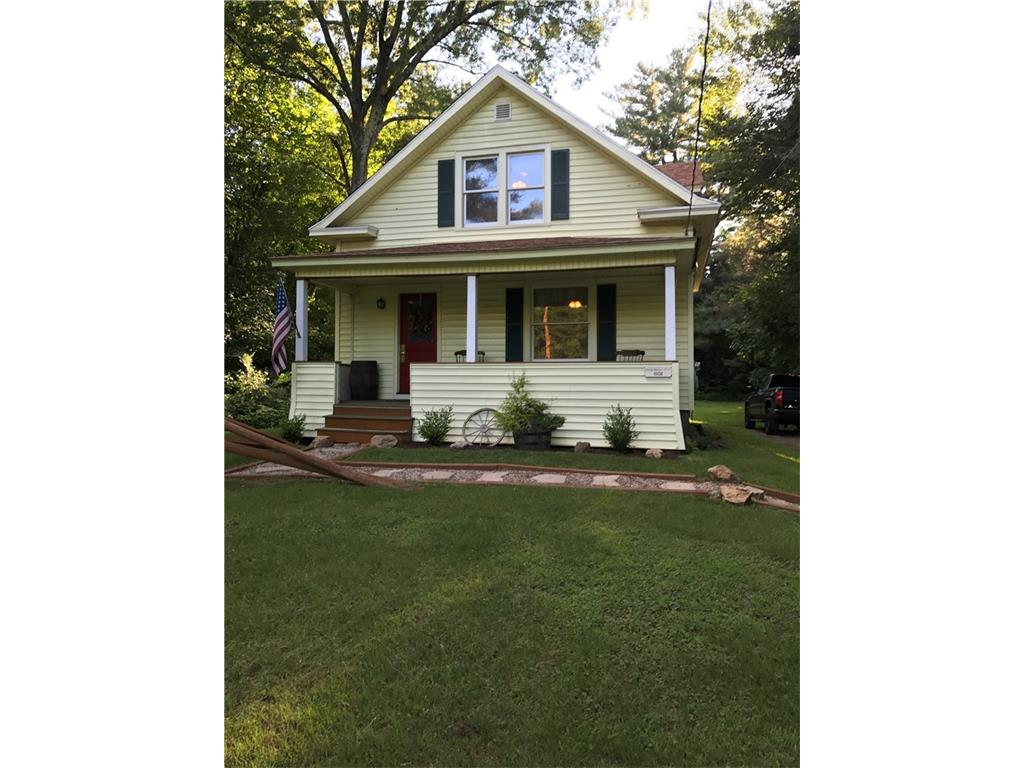 Photo of 546 Canal Street  Southington  CT