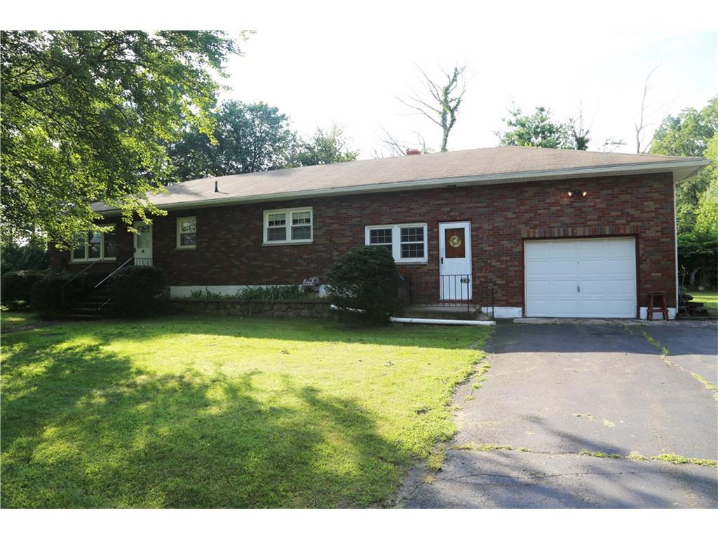 Photo of 20 Rosewood Drive  Prospect  CT