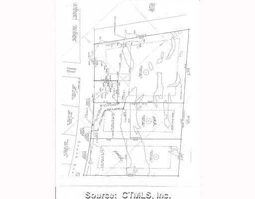 Real Estate for Sale, ListingId: 18455942, Wolcott,CT06716