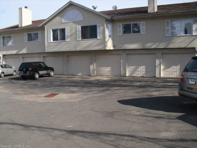 Real Estate for Sale, ListingId: 18455832, Waterbury,CT06708