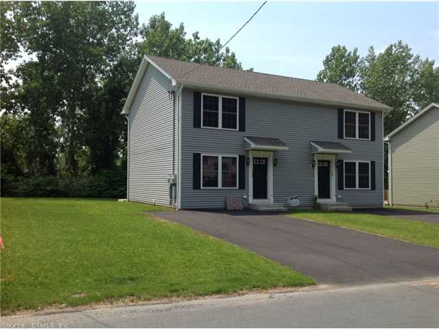 Real Estate for Sale, ListingId: 18451708, Waterbury, CT  06710