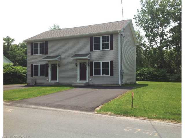 Real Estate for Sale, ListingId: 18451709, Waterbury, CT  06710