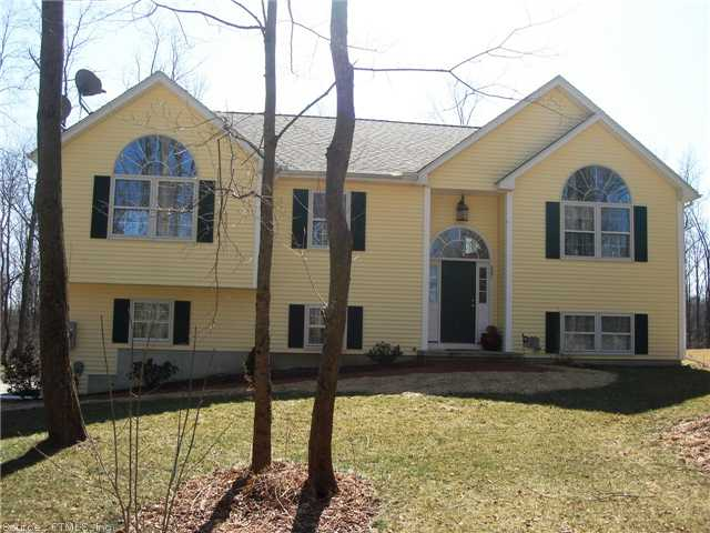 Real Estate for Sale, ListingId: 18451749, Harwinton, CT  06791
