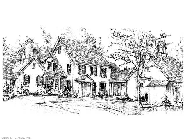 Real Estate for Sale, ListingId: 19746601, Roxbury,CT06783