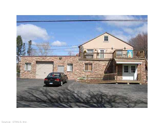 Real Estate for Sale, ListingId: 20113565, Wolcott, CT  06716