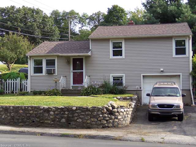 Real Estate for Sale, ListingId: 20624968, Waterbury, CT  06706