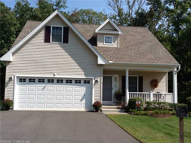 Real Estate for Sale, ListingId: 21074836, Waterbury, CT  06705