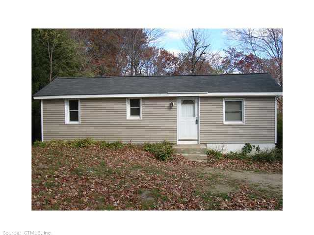 Rental Homes for Rent, ListingId:21348547, location: 10 ALLENTOWN RD Wolcott 06716