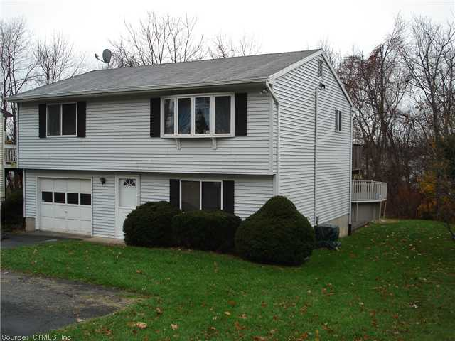 Real Estate for Sale, ListingId: 21506479, Waterbury, CT  06706