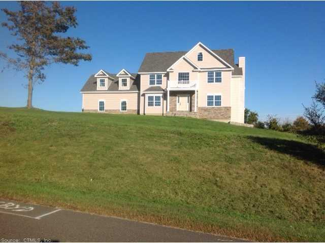 Real Estate for Sale, ListingId: 24946557, Watertown, CT  06795