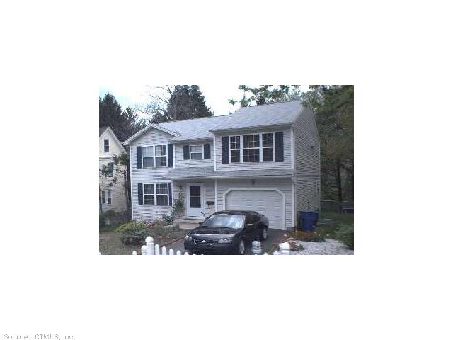 Real Estate for Sale, ListingId: 21725166, Waterbury, CT  06704