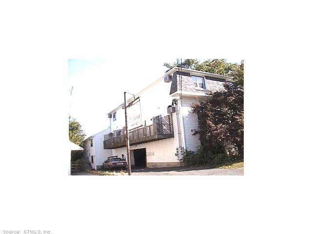 315 Congress Ave # 2, Waterbury, CT 06708