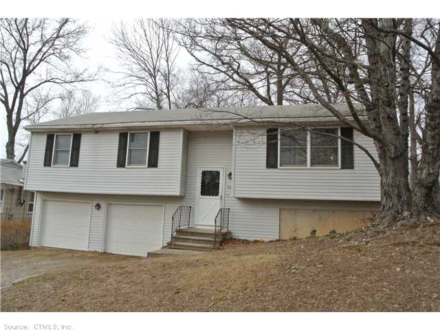 Real Estate for Sale, ListingId: 22791184, Waterbury, CT  06704