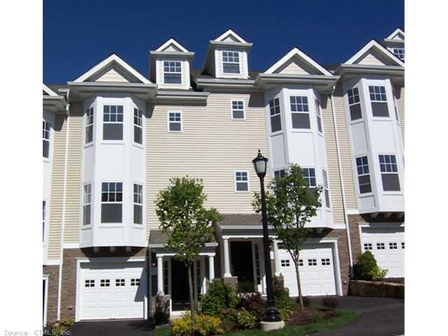 Rental Homes for Rent, ListingId:22921918, location: Middlebury 06762
