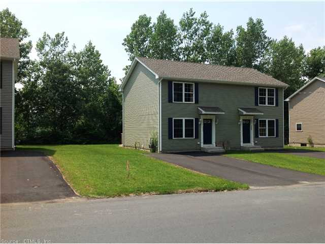 Real Estate for Sale, ListingId: 23189871, Waterbury, CT  06710