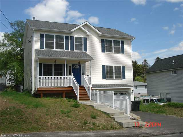 Real Estate for Sale, ListingId: 23586659, Waterbury, CT  06706